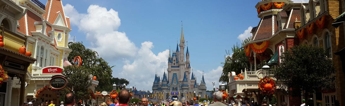 Stay at Highgate Sunshine Villa and visit Walt Disney World Resort in Orlando, Florida